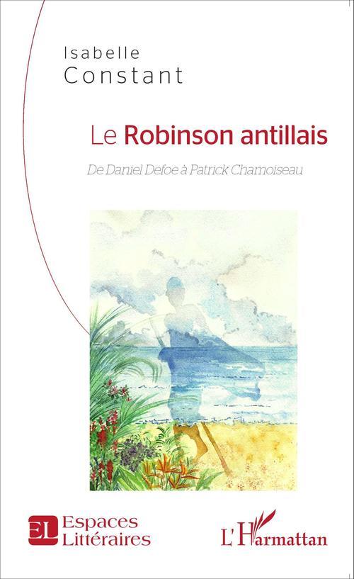 Le Robinson antillais