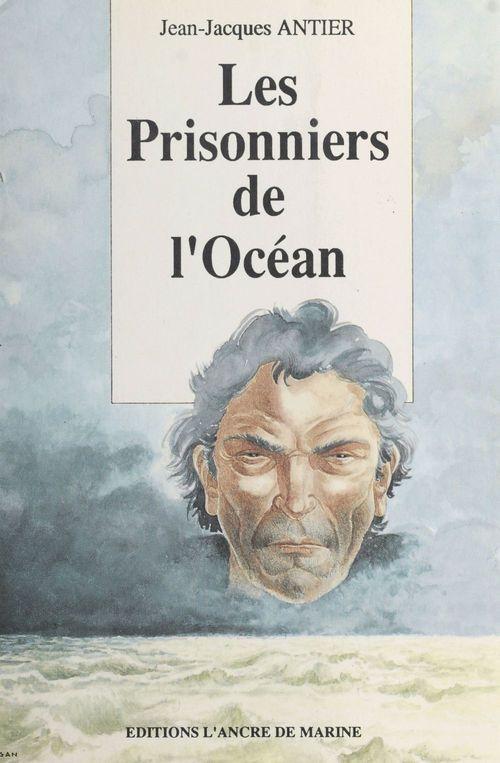 Prisonniers de l'ocean