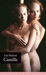 Camille  - Leo Barthe