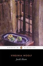 Vente Livre Numérique : Jacob's Room  - Virginia Woolf