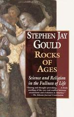 Vente EBooks : Rocks of Ages  - Stephen Jay Gould