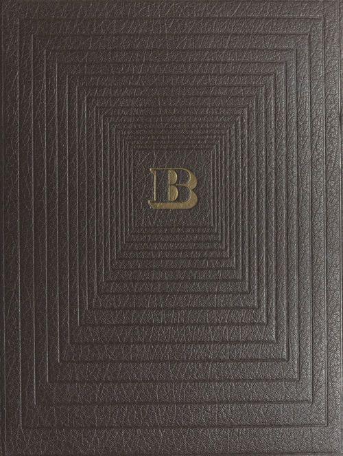 Encyclopédie thématique universelle