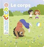 Vente EBooks : Le corps  - Camille Laurans
