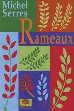 Vente Livre Numérique : Rameaux  - Michel Serres