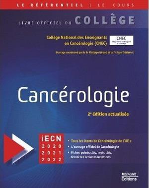 College nationale de cancerologie