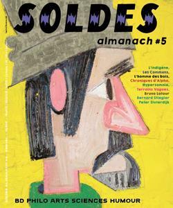 Soldes almanach n.5