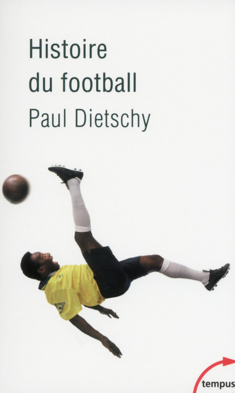 Histoire du football