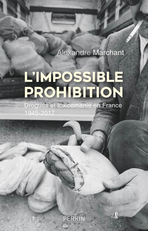 L'impossible prohibition