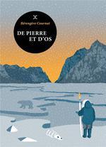 Couverture de De Pierre Et D'Os