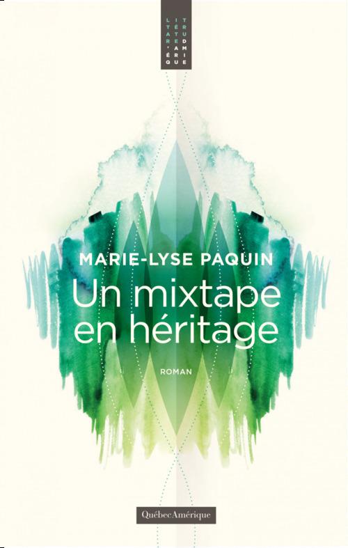 Un mixtape en heritage