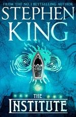 Vente EBooks : The Institute  - King Stephen
