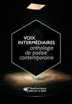 Vente Livre Numérique : Voix intermédiaires  - Ouvrage COLLECTIF