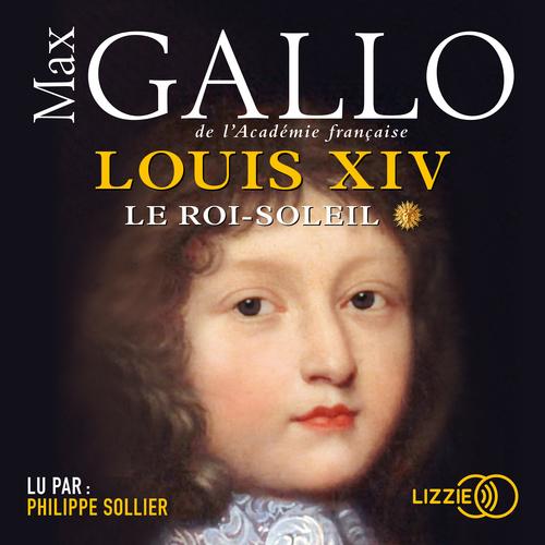 Louis XIV t.1