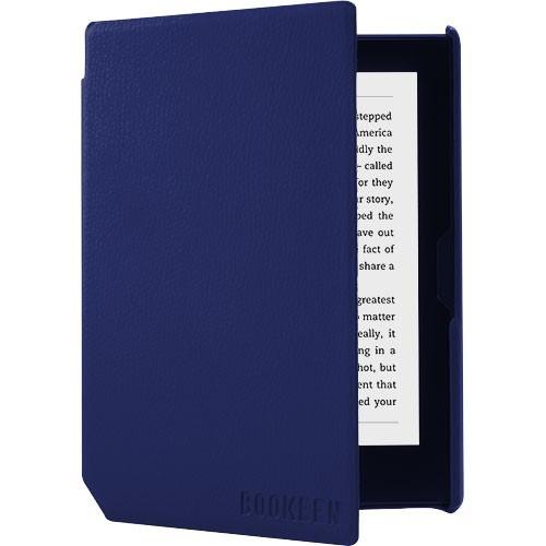 Couverture Cybook Muse - Bleu