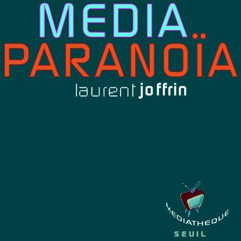 Média-paranoia