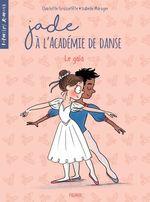 Vente Livre Numérique : Le gala  - Charlotte Grossetête