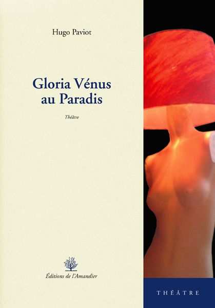 Gloria Vénus au paradis