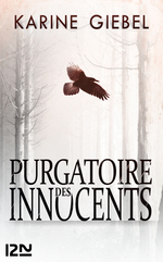 Vente EBooks : Purgatoire des innocents  - Karine Giébel