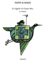 Vente EBooks : La légende de Conair Mór, roi d´Irlande  - Ning Wang