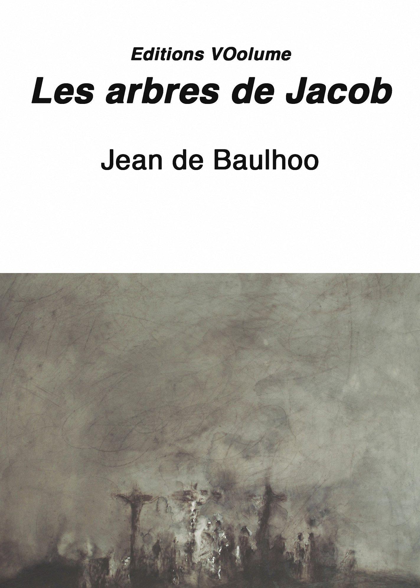 Les arbres de Jacob