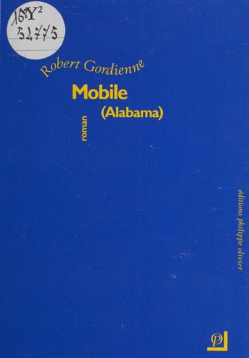 Mobile (Alabama)