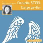 Vente AudioBook : L'ange gardien  - Danielle Steel