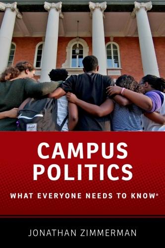 Campus Politics