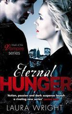 Vente EBooks : Eternal Hunger  - Laura Wright
