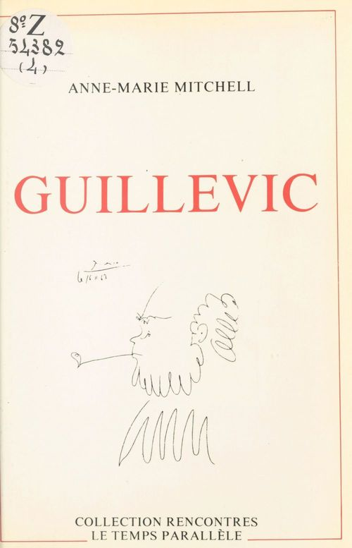 Guillevic