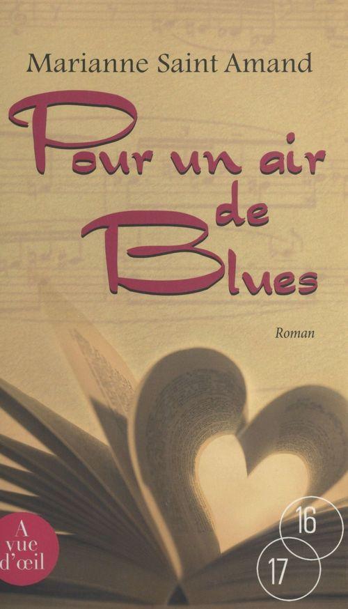 Pour un air de blues