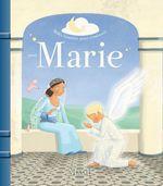 Vente Livre Numérique : Belles histoires pour s'endormir avec Marie  - Charlotte Grossetête