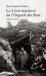 Le livre inacheve de l'orgueil des rats v 01 porte d'entree