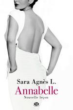 Vente Livre Numérique : Nouvelle leçon  - Sara Agnès L.