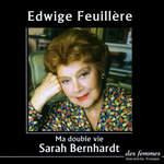 Vente AudioBook : Ma double vie, précédé d'un extrait de Phèdre  - Sarah Bernhardt