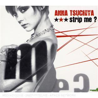 strip me ?