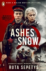 Vente EBooks : Ashes in the Snow  - Ruta Sepetys