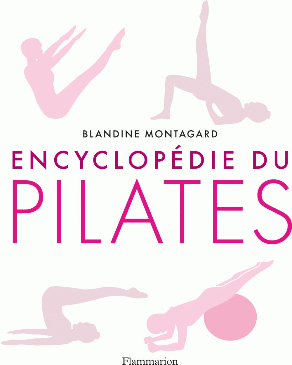 Encyclopédie du Pilates