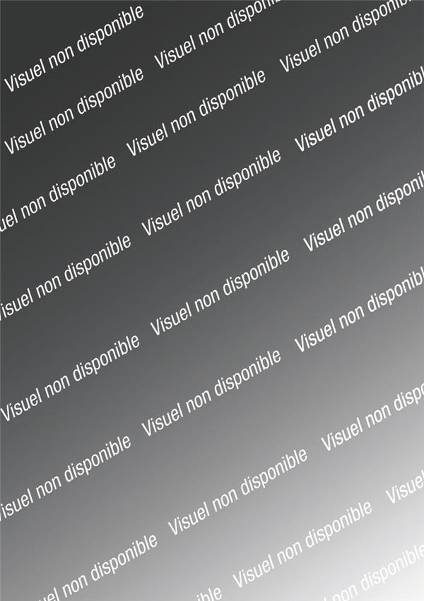 Marie-Antoinette et ses soeurs T.2 ; premiers bals
