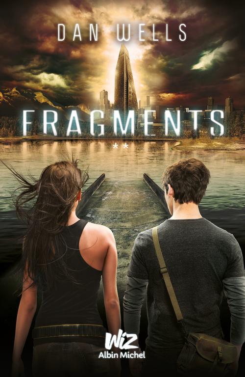 Partials t.2 ; fragments
