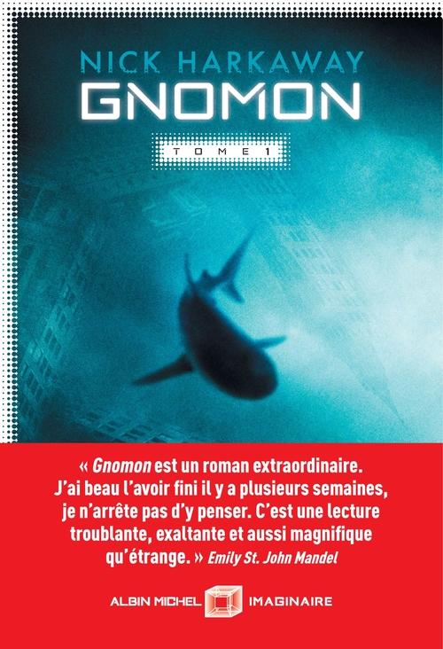 Gnomon t.1