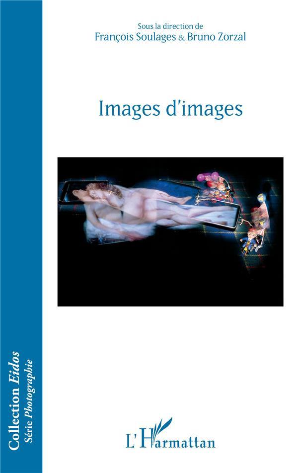 Images d'images