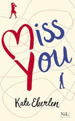 Miss You - édition française