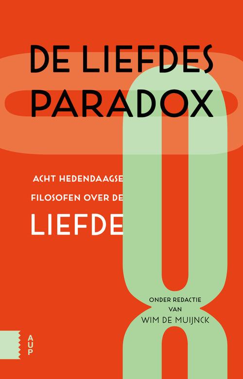 De liefdesparadox