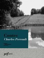 Vente Livre Numérique : Contes  - Charles Perrault