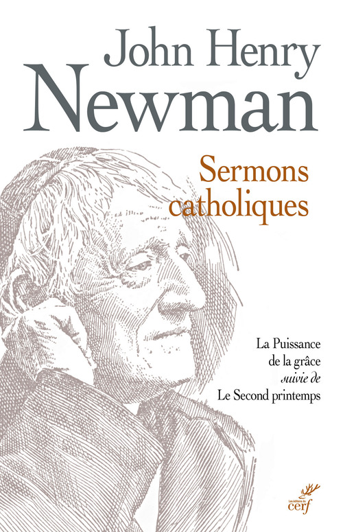 Sermons catholiques