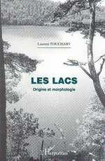 Vente EBooks : Géographie  - Laurent Touchart