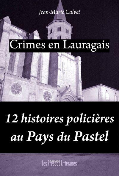 Crimes en Lauragais