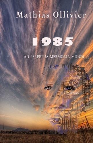 1985 ; ad perpetua memoria mundi
