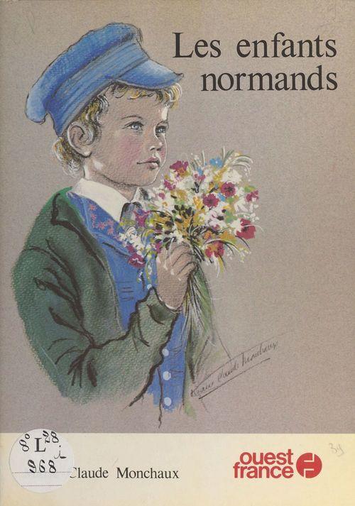 Les enfants normands