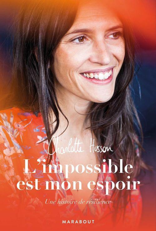 L'impossible est mon espoir